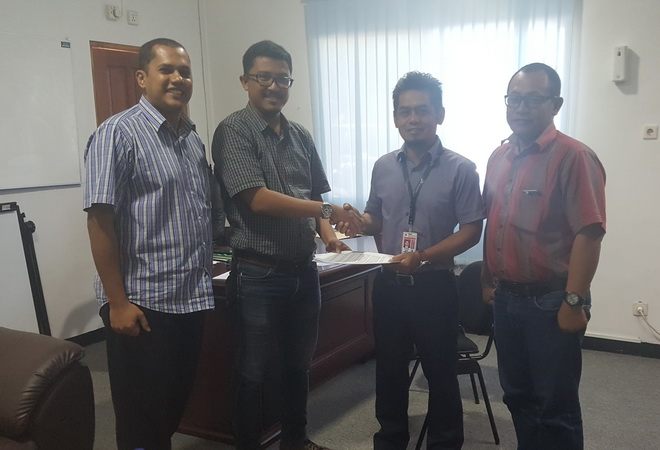 PITSA Waskita sign Sales Purchase Agreement